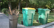 garbage-recycling-img.jpg